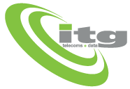 ITG Telecoms and Data