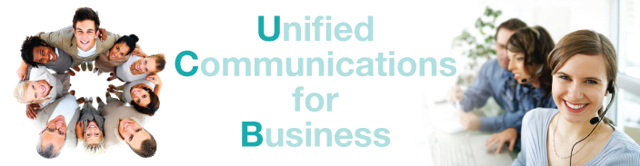 Unified Communications for Business